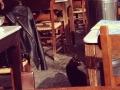 アテネカフェにゃん黒.jpg